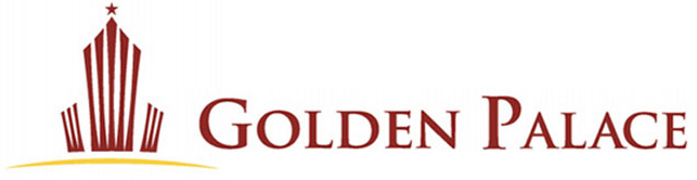 Listing, renting apartments Golden Palace